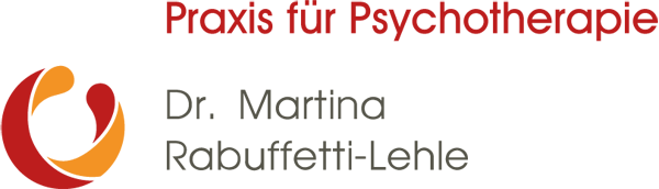 Praxis für Psychotherapie Logo
